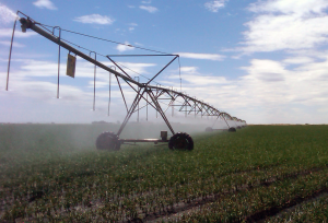 eagle i farm machinery offer T-L irrigation servicing for all brands of irrigators including Zimmatic, Reinke, Valley Irrigators, Bauer and Upton